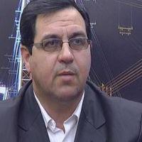 El intendente Vallejos anunci� fuertes inversiones para cloacas