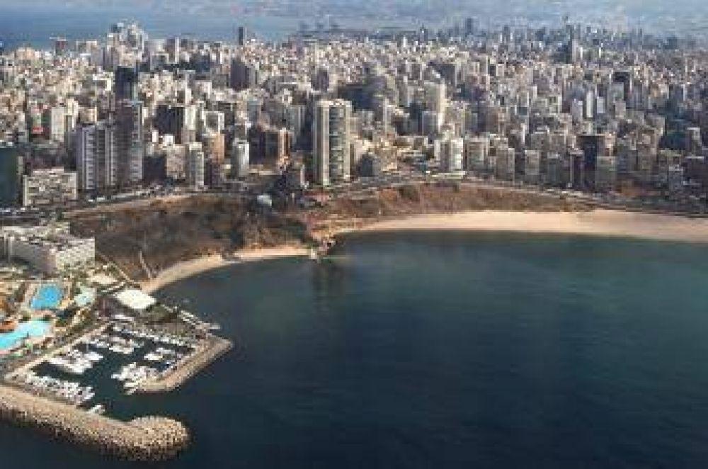 Coloquio Internacional de Arte y Cultura de América Latina y Medio Oriente