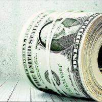 Blanqueo: por aumento de dep�sitos, bancos incumplen topes a tenencias en d�lares