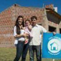 921 familias tucumanas ya pueden solicitar su cr�dito hipotecario del Procrear