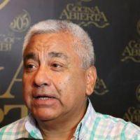 Cecilio Salazar: �Estamos tratando de interesar a muchos empresarios de invertir en el Puerto�