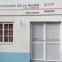 Se duplicaron las denuncias por casos de violencia de g�nero en Jun�n