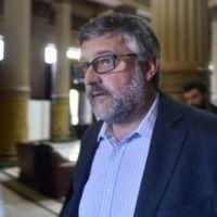 Villegas: �Soy optimista de que podamos empezar a regularizar el servicio m�dico�