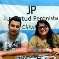 [VIDEO] JP: Convocan a un acto en homenaje a N�stor Kirchner