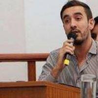 Fuerza C�vica rechaza el empr�stito de 20 millones de d�lares