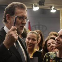 Rajoy se dispone a formar gobierno tras un encargo del Rey
