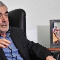 A un a�o: Das Neves y su triunfo en las elecciones 2015