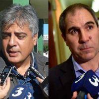 ATE habla de un aumento de 15% pero el ministro Oca sali� a desmentirlo