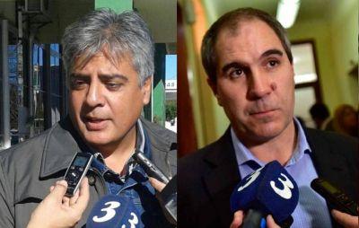 ATE habla de un aumento de 15% pero el ministro Oca salió a desmentirlo