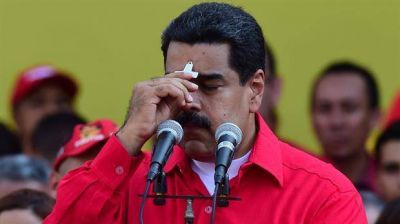El diálogo naufraga antes de empezar: Maduro y la oposición van al choque