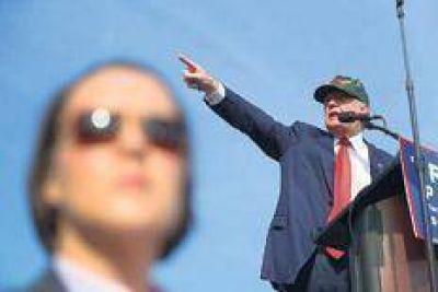 Florida atrae a los candidatos