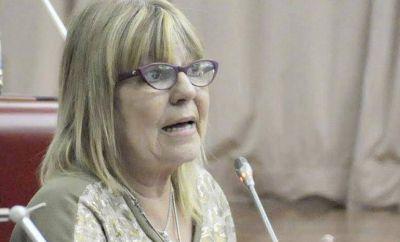 SEROS ya no puede extender certificaciones de discapacidad