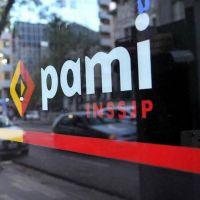 PAMI Chubut firmar� convenio con los m�dicos de la Cordillera