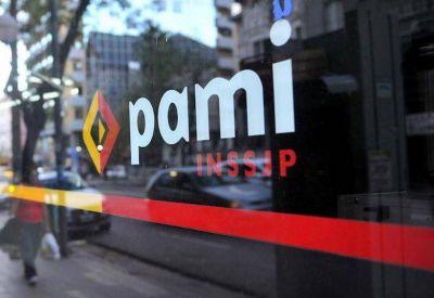 PAMI Chubut firmará convenio con los médicos de la Cordillera