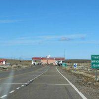 Aduana y SAG de Chile endurecen medidas de fuerza
