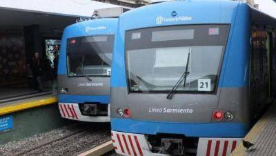 Levantan el paro de trenes, pero siguen las complicaciones