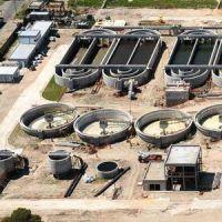 El Foro H�drico quiere evitar que �residuos de Capital lleguen a Lan�s�