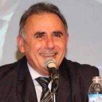 Juan Mar�a Vi�ales: �Nosotros estamos con Cristina y Daniel Scioli�