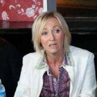 L�pez: �LaProvincia sigue estando en un estado de coma permanente�