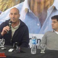 Quilmes: Crisis en Cambiemos por revuelo radical