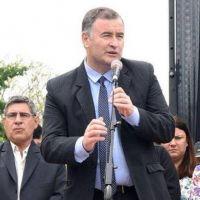 Poletti: �Bienvenido sea que respetemos la democracia�