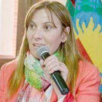 Arata reclama a Vidal la reparaci�n de la bomba de cobalto del hospital de Jun�n