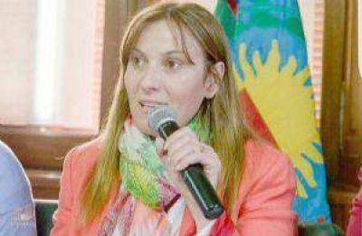 Arata reclama a Vidal la reparación de la bomba de cobalto del hospital de Junín