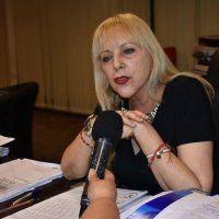 Formosa espera poder ser aceptada como querellante en la causa del �narco-Estado�