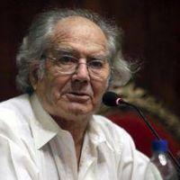 Adolfo P�rez Esquivel diserta hoy en la Facultad de Humanidades de la UNNE
