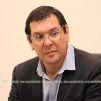 Chaco pidi� a Naci�n que contemple limitaciones constitucionales y avance en la compensaci�n del d�ficit previsional