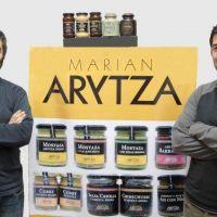 Encuentro Internacional de Pymes en Misiones: destacados empresarios que producen alimentos compartir�n sus experiencias