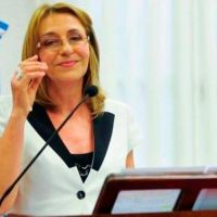 Cambiemos recalcula la avanzada contra Alejandra Gils Carb�