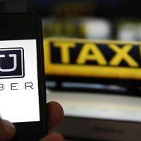 Cirone cuestion� al juez que determin� que Uber no es delito