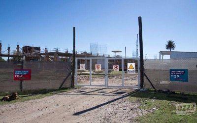 Arroyo intentará vender a la Provincia el predio del barrio Libertad para levantar la Ciudad Judicial