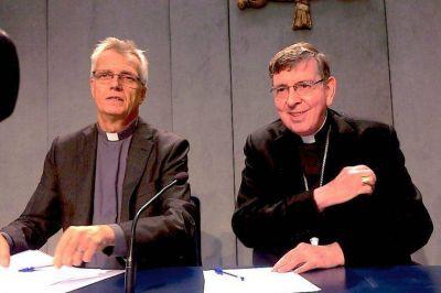 El cardenal Kurt Koch, sobre la Reforma protestante: 'distinguir 'festejo' de 'conmemoración'
