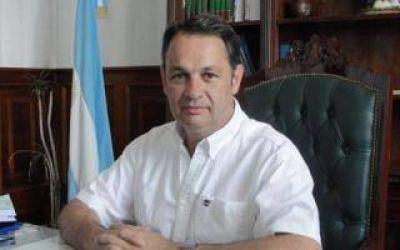 Intendente Cellillo pide bajar la edad para entrar a los boliches