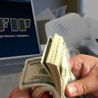 El sindicato de la AFIP advirti� que se detectar�n los fondos de quienes no entren al blanqueo