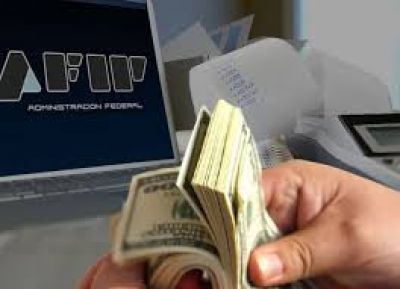 El sindicato de la AFIP advirtió que se detectarán los fondos de quienes no entren al blanqueo