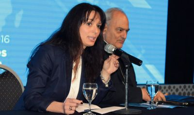 Cátedra Argentina inspirada por el Papa organiza para febrero Seminario sobre Derecho Humano al Agua en el Vaticano