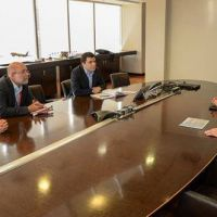Comenzaron las gestiones para sumar vuelos a Lima desde Tucum�n