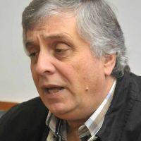 �La situaci�n es compleja, pr�cticamente in�dita�, advirti� el ministro Moralejo