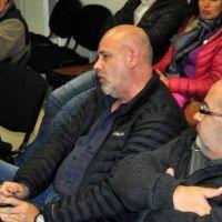 Rivarola: �La situaci�n es m�s grave que nunca�
