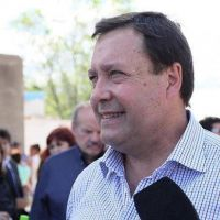 Weretilneck sobre el conflicto con UnTER: �Perdimos todos, no gana nadie�