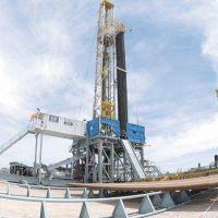 El gas y el petr�leo dejar�n $12.000 millones en 2017