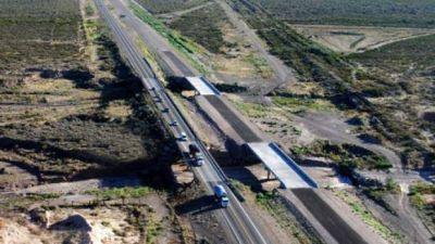 Para Uñac, el revés macrista con la ley de PPP no perjudicará la autopista San Juan-Mendoza