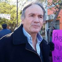 Siete gremios estatales parar�n el pr�ximo 3 de noviembre