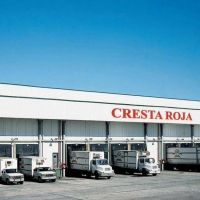 Luego de a�os de crisis, se concret� la venta de Cresta Roja por USD 121 millones