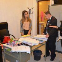 Juzgado de Narcocrimen: m�s de 300 causas registradas en seis meses