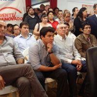 Aguirre analiza la continuidad de algunos de sus funcionarios despu�s de la pol�mica por el plan de viviendas
