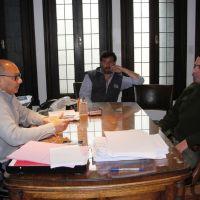 Advierten que el �blindaje� a Mar del Plata podr�a provocar problemas de inseguridad en Balcarce